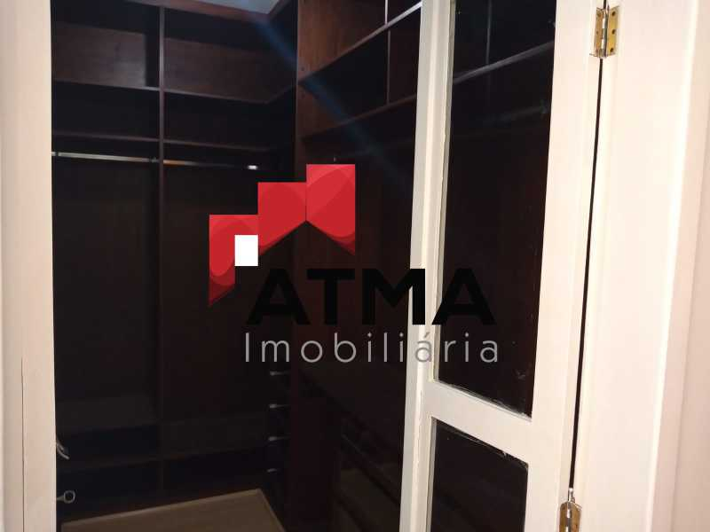6f08af81-7e2a-4081-bf60-555522 - Casa em Condomínio à venda Rua João Marques Cadengo,Vargem Pequena, Rio de Janeiro - R$ 950.000 - VPCN30022 - 12