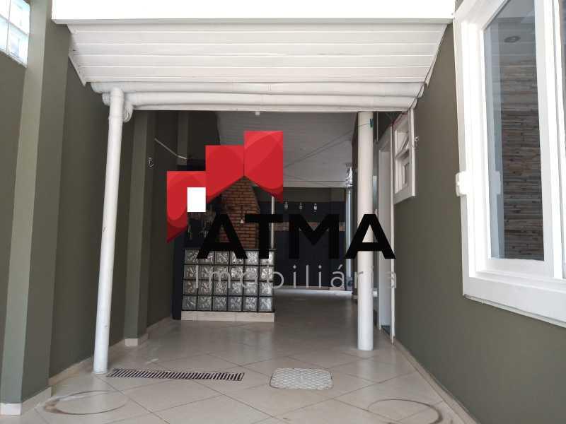 9b94d4c5-91fc-4870-9d59-045020 - Casa em Condomínio à venda Rua João Marques Cadengo,Vargem Pequena, Rio de Janeiro - R$ 950.000 - VPCN30022 - 11