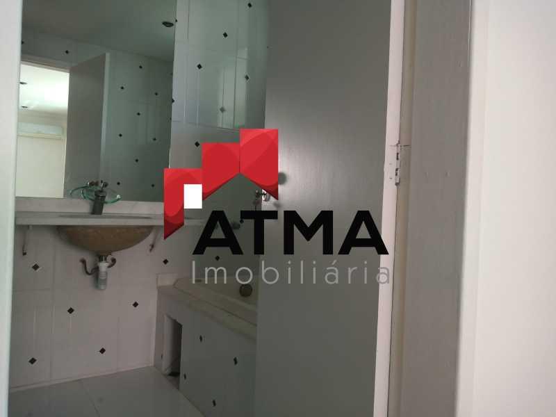 76a05704-337a-4822-b48e-0ac332 - Casa em Condomínio à venda Rua João Marques Cadengo,Vargem Pequena, Rio de Janeiro - R$ 950.000 - VPCN30022 - 14