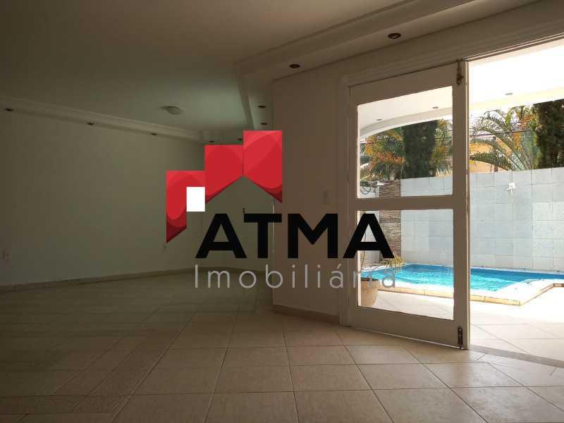 0901c6d9-2d45-411c-b126-12375a - Casa em Condomínio à venda Rua João Marques Cadengo,Vargem Pequena, Rio de Janeiro - R$ 950.000 - VPCN30022 - 20