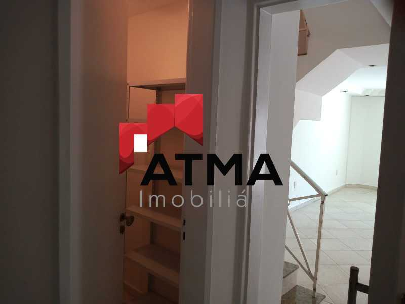 991b246e-27a3-4bac-8b70-f17e00 - Casa em Condomínio à venda Rua João Marques Cadengo,Vargem Pequena, Rio de Janeiro - R$ 950.000 - VPCN30022 - 22