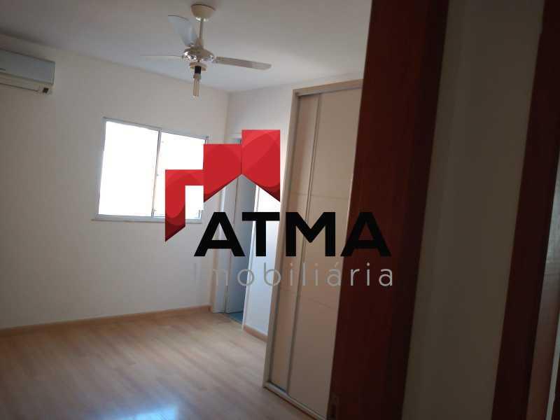 060310a1-0619-4d5f-849b-19ec23 - Casa em Condomínio à venda Rua João Marques Cadengo,Vargem Pequena, Rio de Janeiro - R$ 950.000 - VPCN30022 - 23