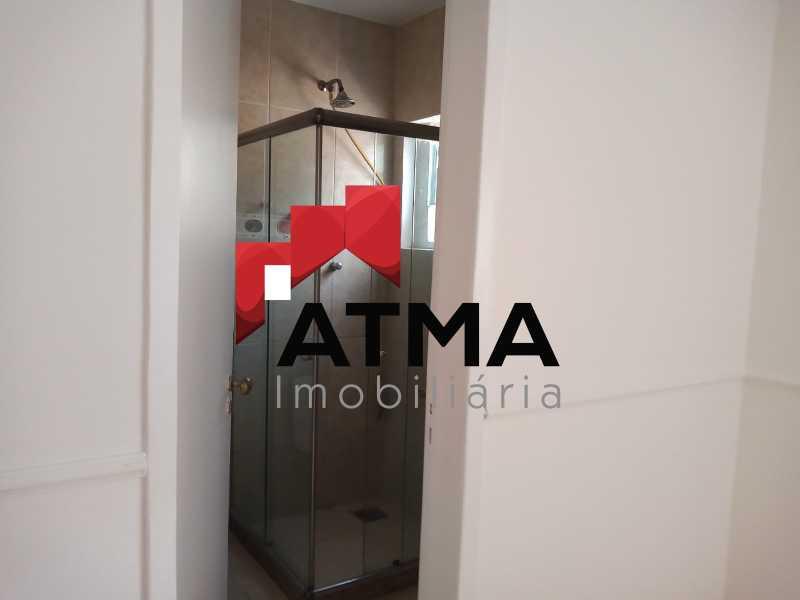 67674e6a-345d-4e6a-870b-8fc58c - Casa em Condomínio à venda Rua João Marques Cadengo,Vargem Pequena, Rio de Janeiro - R$ 950.000 - VPCN30022 - 24