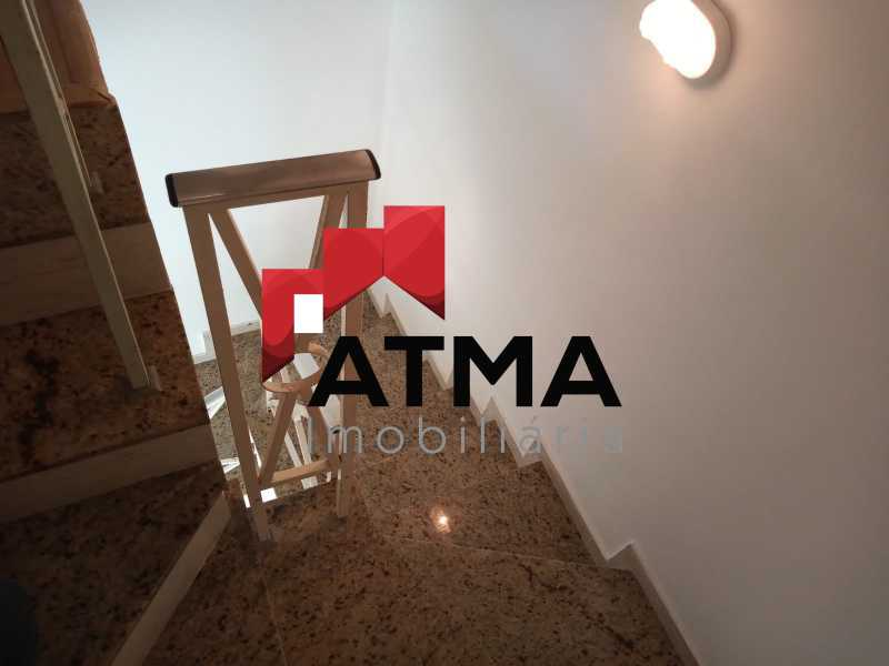 3145456e-7210-4061-ac2a-bc026a - Casa em Condomínio à venda Rua João Marques Cadengo,Vargem Pequena, Rio de Janeiro - R$ 950.000 - VPCN30022 - 25