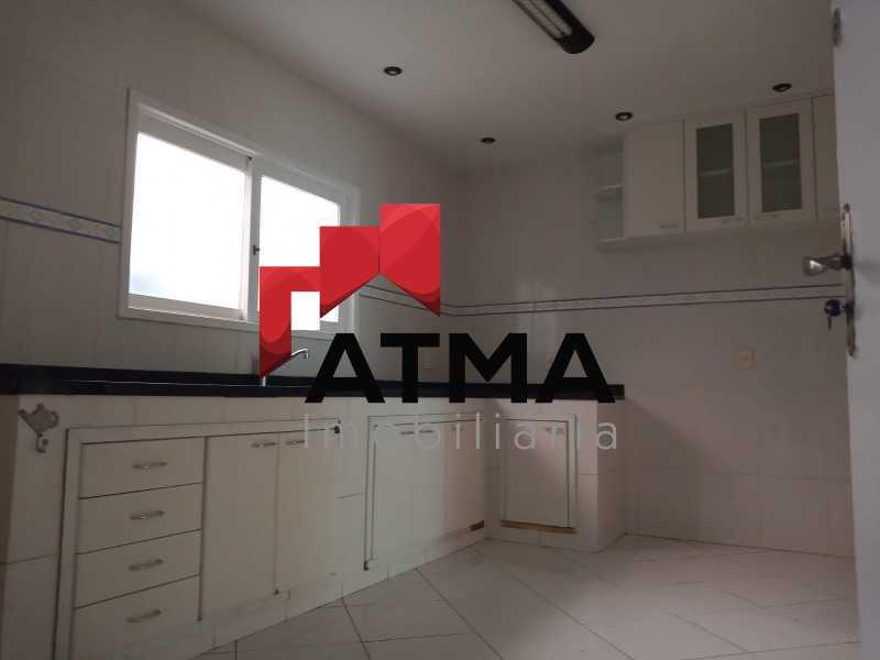 a84e6b38-43b5-43a6-96b0-f18c1a - Casa em Condomínio à venda Rua João Marques Cadengo,Vargem Pequena, Rio de Janeiro - R$ 950.000 - VPCN30022 - 27