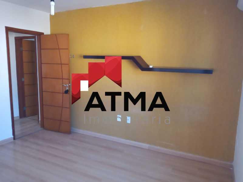 a943b4cb-fd46-468f-987e-85d5cc - Casa em Condomínio à venda Rua João Marques Cadengo,Vargem Pequena, Rio de Janeiro - R$ 950.000 - VPCN30022 - 28
