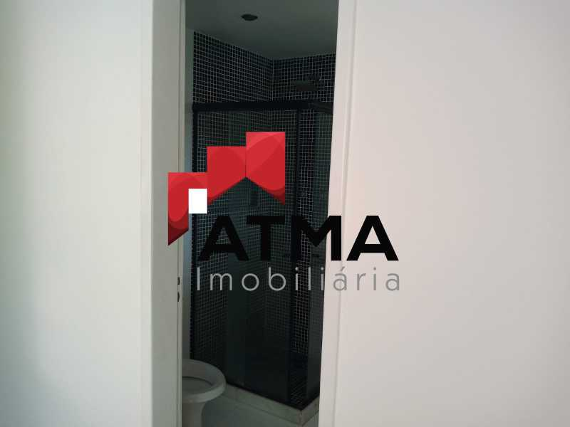 c4806be7-ddf3-403a-af63-9e3a34 - Casa em Condomínio à venda Rua João Marques Cadengo,Vargem Pequena, Rio de Janeiro - R$ 950.000 - VPCN30022 - 29