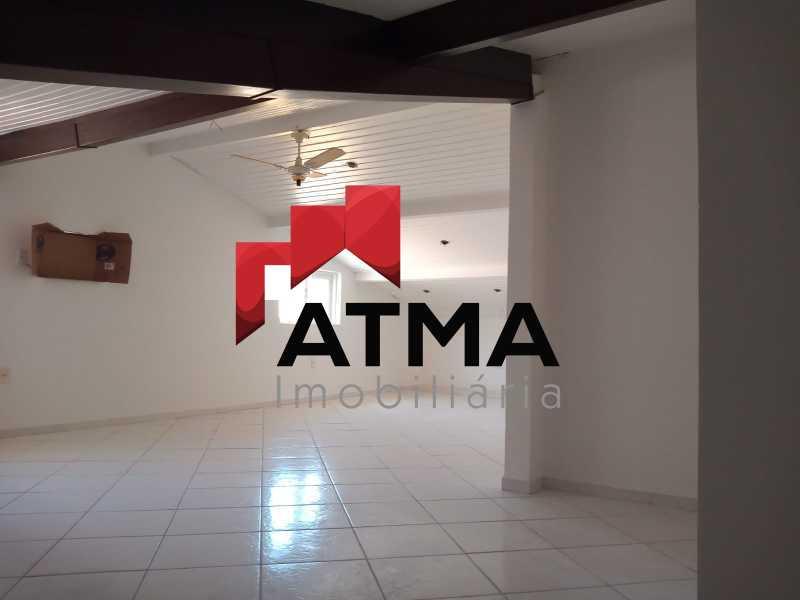 e572b058-54c5-4df3-8e84-94f5f1 - Casa em Condomínio à venda Rua João Marques Cadengo,Vargem Pequena, Rio de Janeiro - R$ 950.000 - VPCN30022 - 30