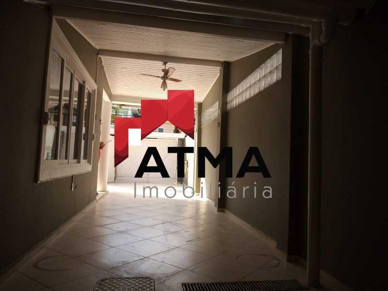 f14cf38f-a237-485d-a0b2-c7cb5d - Casa em Condomínio à venda Rua João Marques Cadengo,Vargem Pequena, Rio de Janeiro - R$ 950.000 - VPCN30022 - 6