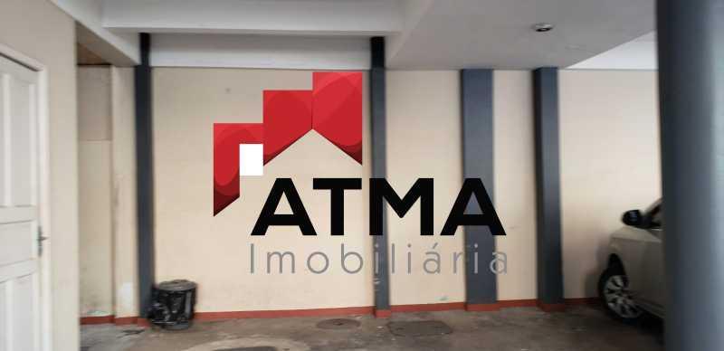 WhatsApp Image 2021-07-14 at 1 - Apartamento à venda Rua Santa Luz,Vista Alegre, Rio de Janeiro - R$ 300.000 - VPAP20581 - 20