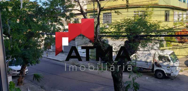 WhatsApp Image 2021-07-14 at 1 - Apartamento à venda Rua Santa Luz,Vista Alegre, Rio de Janeiro - R$ 300.000 - VPAP20581 - 19