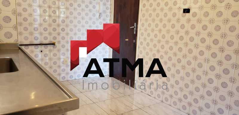 WhatsApp Image 2021-07-14 at 1 - Apartamento à venda Rua Santa Luz,Vista Alegre, Rio de Janeiro - R$ 300.000 - VPAP20581 - 17
