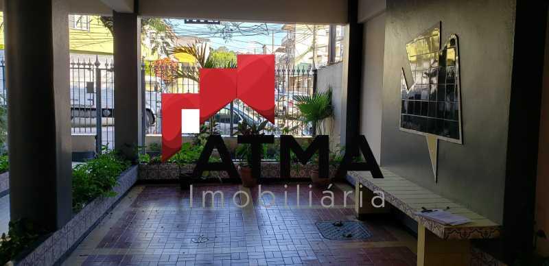 WhatsApp Image 2021-07-14 at 1 - Apartamento à venda Rua Santa Luz,Vista Alegre, Rio de Janeiro - R$ 300.000 - VPAP20581 - 7