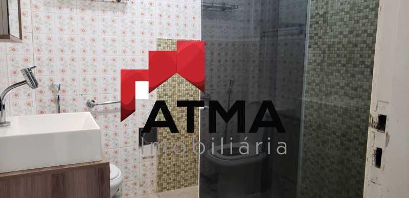 WhatsApp Image 2021-07-14 at 1 - Apartamento à venda Rua Santa Luz,Vista Alegre, Rio de Janeiro - R$ 300.000 - VPAP20581 - 16