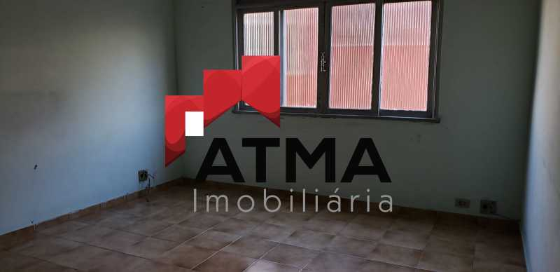 WhatsApp Image 2021-07-14 at 1 - Apartamento à venda Rua Santa Luz,Vista Alegre, Rio de Janeiro - R$ 300.000 - VPAP20581 - 9