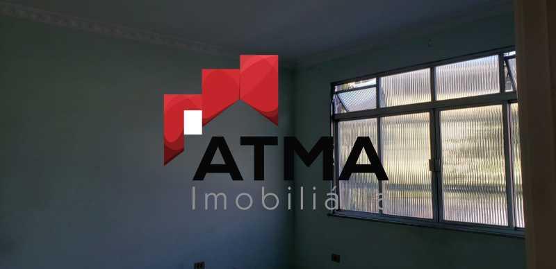 WhatsApp Image 2021-07-14 at 1 - Apartamento à venda Rua Santa Luz,Vista Alegre, Rio de Janeiro - R$ 300.000 - VPAP20581 - 11