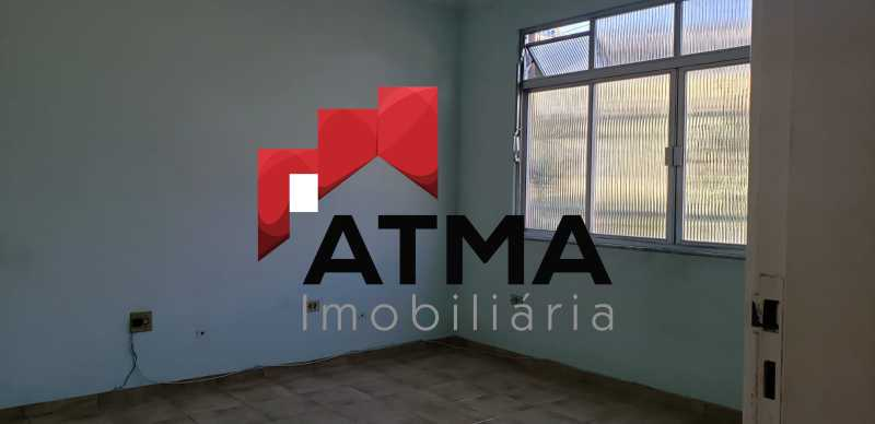 WhatsApp Image 2021-07-14 at 1 - Apartamento à venda Rua Santa Luz,Vista Alegre, Rio de Janeiro - R$ 300.000 - VPAP20581 - 13