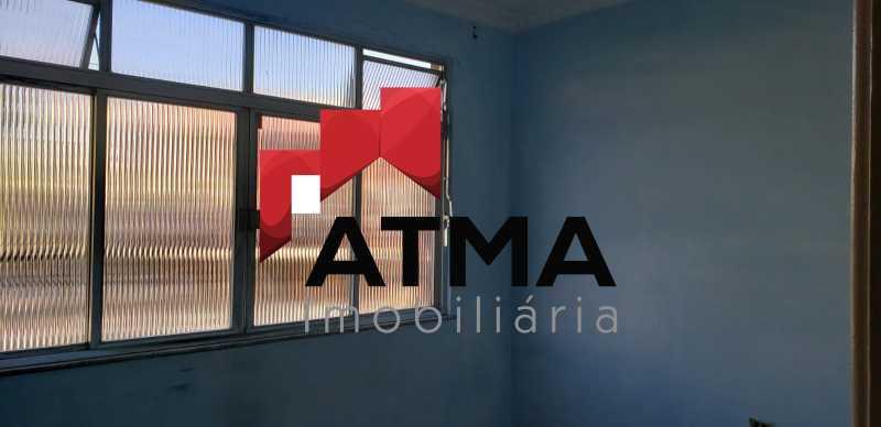 WhatsApp Image 2021-07-14 at 1 - Apartamento à venda Rua Santa Luz,Vista Alegre, Rio de Janeiro - R$ 300.000 - VPAP20581 - 8