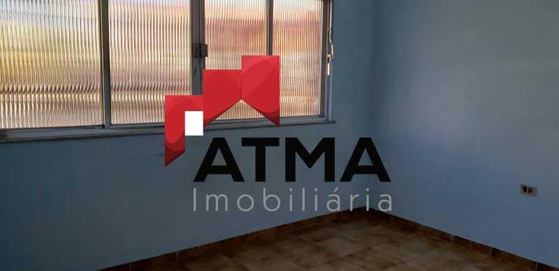 WhatsApp Image 2021-07-14 at 1 - Apartamento à venda Rua Santa Luz,Vista Alegre, Rio de Janeiro - R$ 300.000 - VPAP20581 - 10