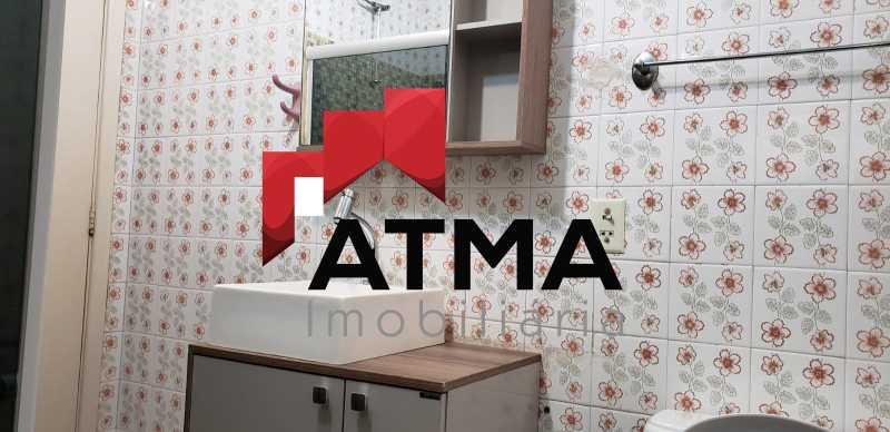 WhatsApp Image 2021-07-14 at 1 - Apartamento à venda Rua Santa Luz,Vista Alegre, Rio de Janeiro - R$ 300.000 - VPAP20581 - 15