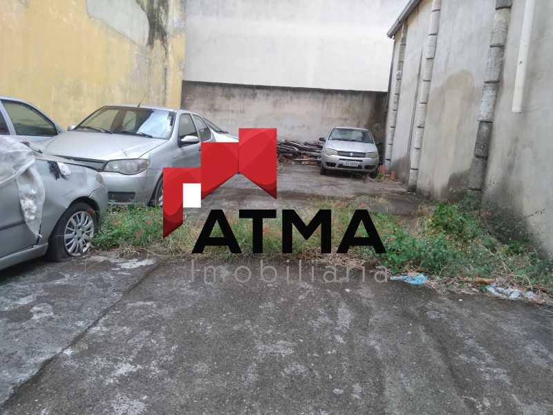 20210518_143149 - Terreno Residencial à venda Penha Circular, Rio de Janeiro - R$ 900.000 - VPTR00001 - 9