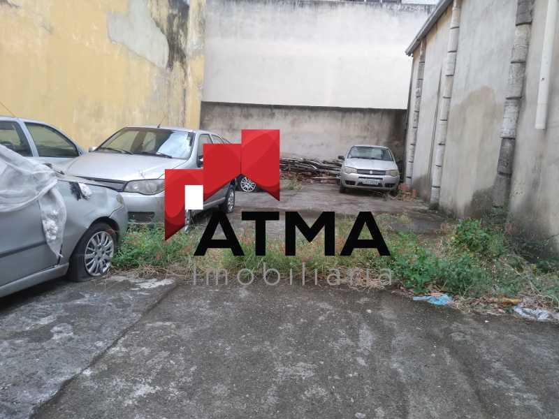 20210518_143151 - Terreno Residencial à venda Penha Circular, Rio de Janeiro - R$ 900.000 - VPTR00001 - 5