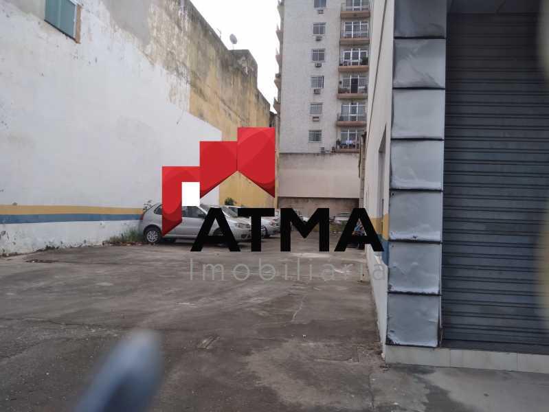20210706_141108_resized - Terreno Residencial à venda Penha Circular, Rio de Janeiro - R$ 900.000 - VPTR00001 - 7