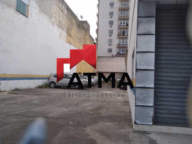 20210706_141110_resized - Terreno Residencial à venda Penha Circular, Rio de Janeiro - R$ 900.000 - VPTR00001 - 6
