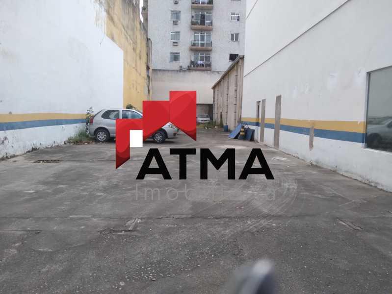 20210706_141121_resized - Terreno Residencial à venda Penha Circular, Rio de Janeiro - R$ 900.000 - VPTR00001 - 3