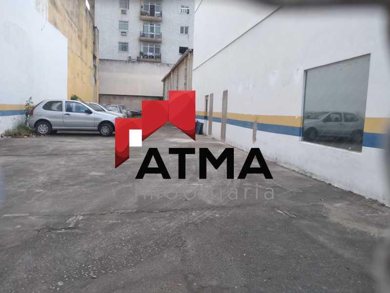 20210706_141127_resized - Terreno Residencial à venda Penha Circular, Rio de Janeiro - R$ 900.000 - VPTR00001 - 4