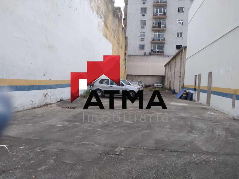 20210706_141133_resized - Terreno Residencial à venda Penha Circular, Rio de Janeiro - R$ 900.000 - VPTR00001 - 8