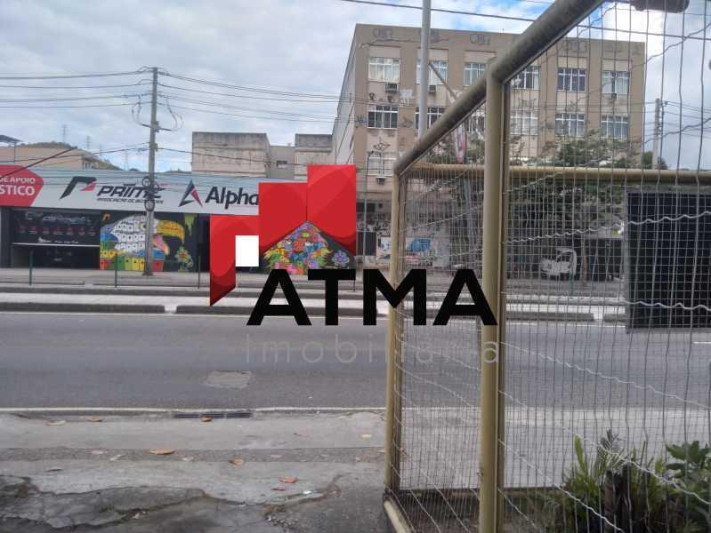 20210706_141245_resized - Terreno Residencial à venda Penha Circular, Rio de Janeiro - R$ 900.000 - VPTR00001 - 10