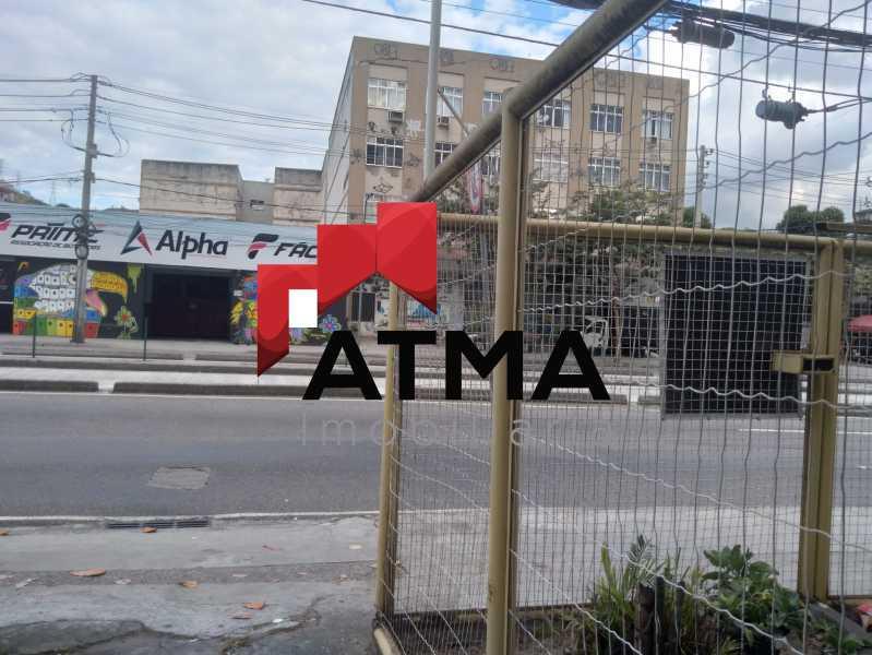 20210706_141247_resized - Terreno Residencial à venda Penha Circular, Rio de Janeiro - R$ 900.000 - VPTR00001 - 11