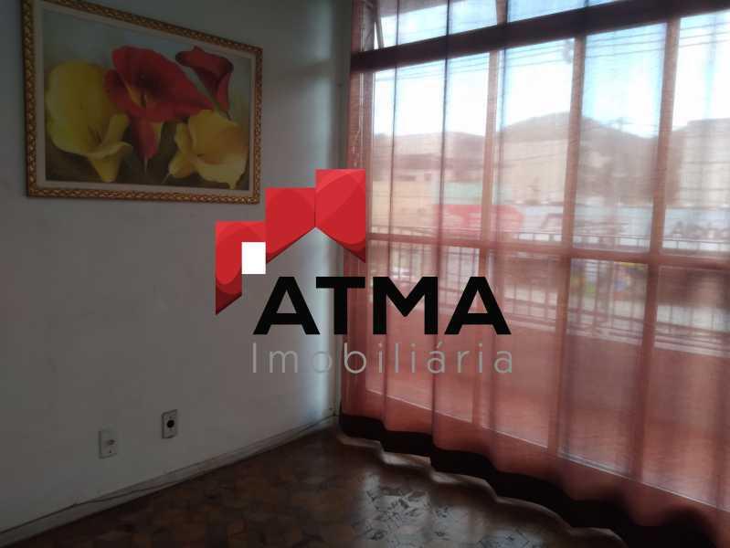 04 - Apartamento 2 quartos à venda Penha Circular, Rio de Janeiro - R$ 390.000 - VPAP20583 - 5