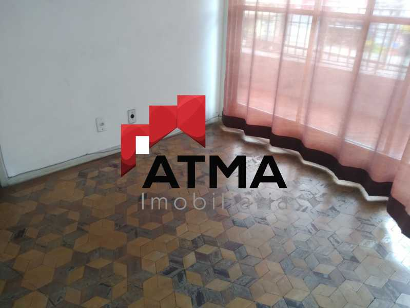 05 - Apartamento 2 quartos à venda Penha Circular, Rio de Janeiro - R$ 390.000 - VPAP20583 - 6