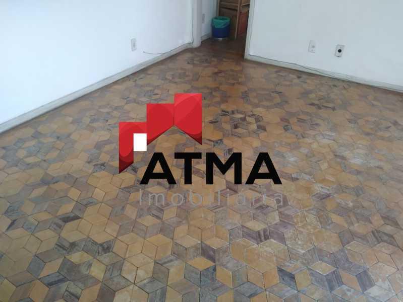 06 - Apartamento 2 quartos à venda Penha Circular, Rio de Janeiro - R$ 390.000 - VPAP20583 - 7