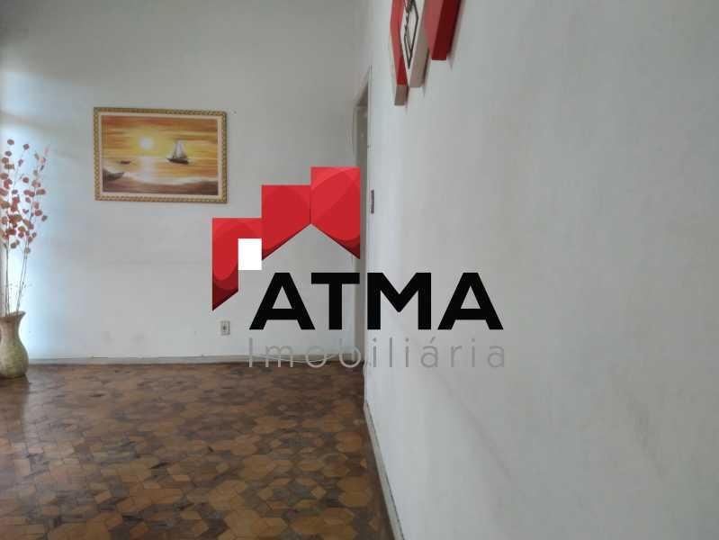 06a - Apartamento 2 quartos à venda Penha Circular, Rio de Janeiro - R$ 390.000 - VPAP20583 - 8