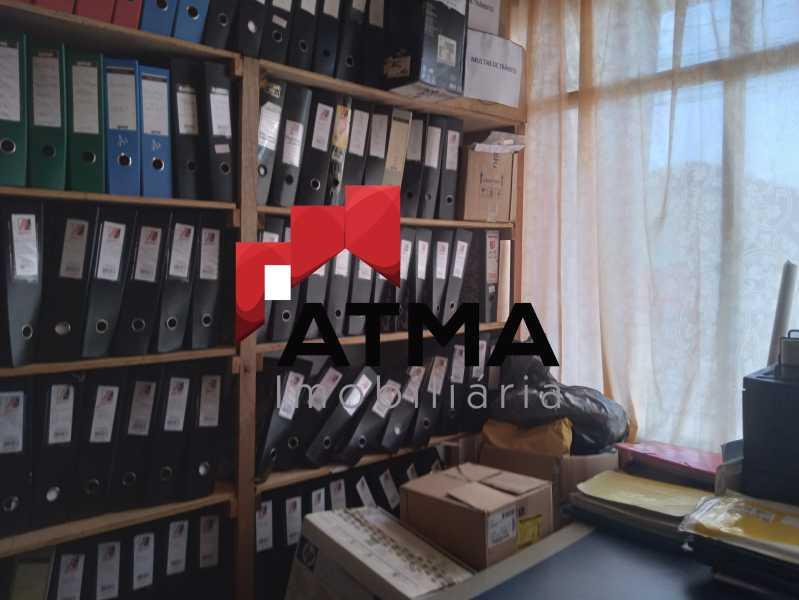 07 - Apartamento 2 quartos à venda Penha Circular, Rio de Janeiro - R$ 390.000 - VPAP20583 - 9