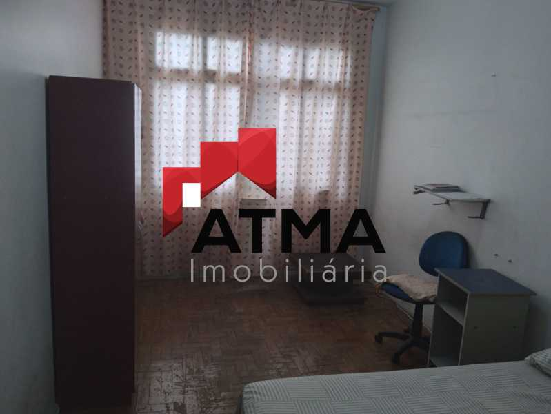 08 - Apartamento 2 quartos à venda Penha Circular, Rio de Janeiro - R$ 390.000 - VPAP20583 - 11