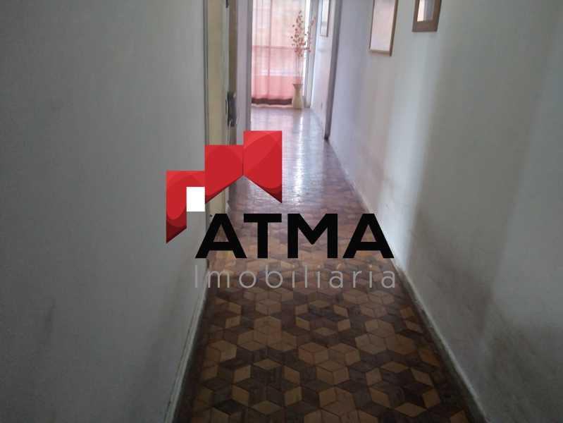 08a - Apartamento 2 quartos à venda Penha Circular, Rio de Janeiro - R$ 390.000 - VPAP20583 - 12