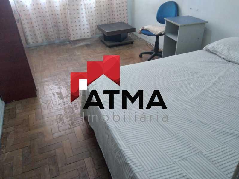 09 - Apartamento 2 quartos à venda Penha Circular, Rio de Janeiro - R$ 390.000 - VPAP20583 - 13