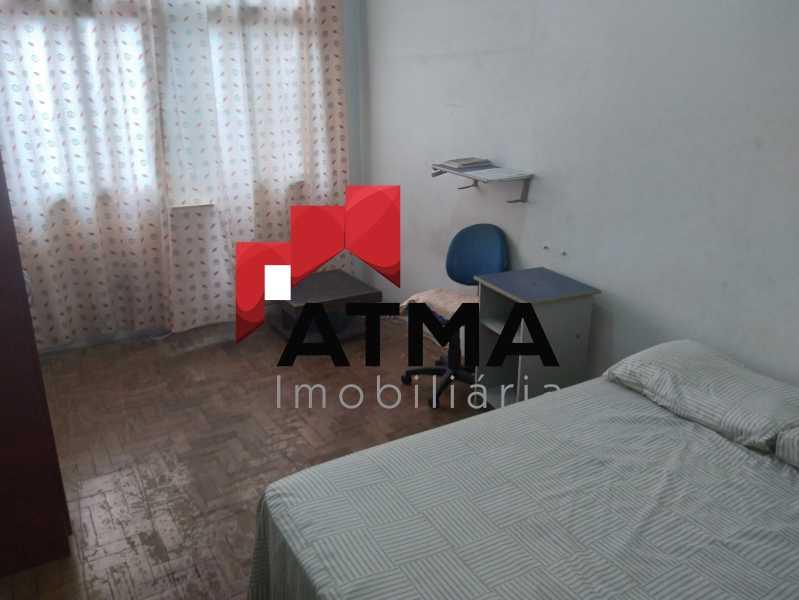 10 - Apartamento 2 quartos à venda Penha Circular, Rio de Janeiro - R$ 390.000 - VPAP20583 - 14
