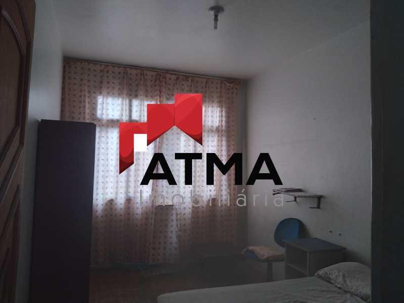 11 - Apartamento 2 quartos à venda Penha Circular, Rio de Janeiro - R$ 390.000 - VPAP20583 - 16