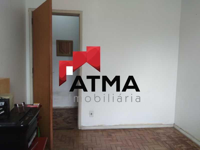 11a - Apartamento 2 quartos à venda Penha Circular, Rio de Janeiro - R$ 390.000 - VPAP20583 - 17
