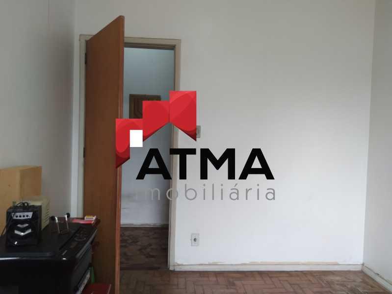 11b - Apartamento 2 quartos à venda Penha Circular, Rio de Janeiro - R$ 390.000 - VPAP20583 - 15