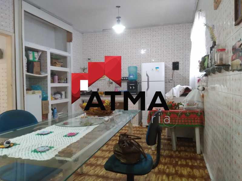 12 - Apartamento 2 quartos à venda Penha Circular, Rio de Janeiro - R$ 390.000 - VPAP20583 - 19