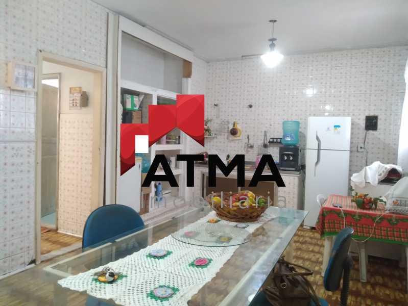 13 - Apartamento 2 quartos à venda Penha Circular, Rio de Janeiro - R$ 390.000 - VPAP20583 - 20