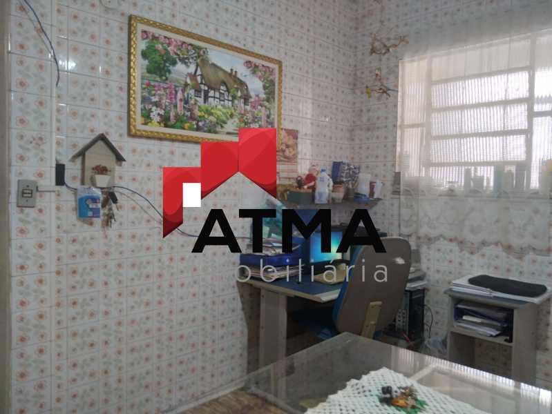 14 - Apartamento 2 quartos à venda Penha Circular, Rio de Janeiro - R$ 390.000 - VPAP20583 - 21