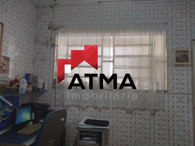 15 - Apartamento 2 quartos à venda Penha Circular, Rio de Janeiro - R$ 390.000 - VPAP20583 - 23