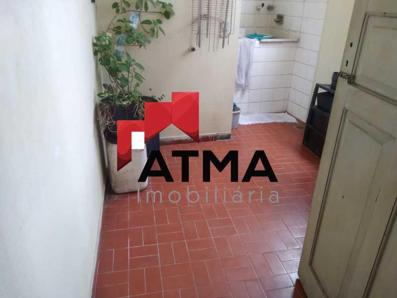 16 - Apartamento 2 quartos à venda Penha Circular, Rio de Janeiro - R$ 390.000 - VPAP20583 - 24